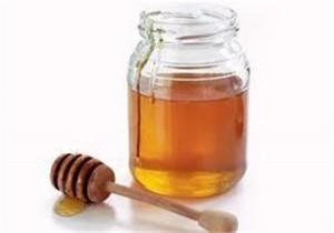 www.watkinsfarm.com.au honey fresh from the farm